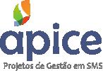 Ápice Projetos Logo